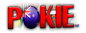 Online Pokies New Zealand – #1 Top NZ Mobile Online Pokies Guide 2018